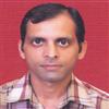 Aramex Gurgaon Customer Service Care Phone Number 250827