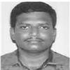 Blue Dart Hyderabad Customer Service Care Phone Number 251762