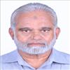 BSNL Hubli Customer Service Care Phone Number 251889