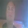 Google Australia Customer Service Care Phone Number 256205