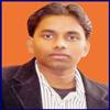 Delhi Metro New Delhi Customer Service Care Phone Number 208831
