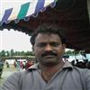 Reliance Netconnect Andhra Pradesh Customer Service Care Phone Number 246504