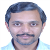 Etihad Airways India Customer Service Care Phone Number 244215