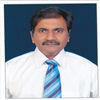 MTNL Thane Mumbai Customer Service Care Phone Number 226237