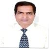 Airtel Visakhapatnam Customer Service Care Phone Number 229897
