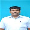 Akai Tv India Customer Service Care Phone Number 229513