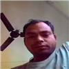 Reliance Bhubaneswar Customer Service Care Phone Number 251533