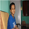 Aquaguard Bhubaneswar Customer Service Care Phone Number 233498