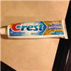Crest Toothpaste Customer Service Care Phone Number 245107