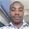 Airtel Ghana Customer Service Care Phone Number 255627