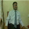 Tata Sky Customer Service Care Phone Number 223314