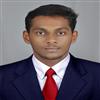 Vodafone Kerala Customer Service Care Phone Number 246708