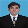 Bsnl Kurukshetra Customer Service Care Phone Number 231529
