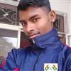 Aquaguard Bhubaneswar Customer Service Care Phone Number 224253