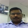 Voltas Air Conditioner Delhi Customer Service Care Phone Number 226604