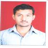 Bajaj Finance Pune Customer Service Care Phone Number 230830