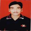 Lic Andhra Pradesh Customer Service Care Phone Number 246568