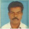 Bajaj Auto Finance Limited Customer Service Care Phone Number 255033