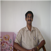Bsnl Alappuzha Customer Service Care Phone Number 247445