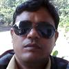 Anandabazar Patrika Kolkata Customer Service Care Phone Number 245386