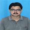 Sbi Credit Card Kolkata Customer Service Care Phone Number 240959