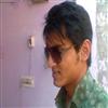 Cheers Delhi Customer Service Care Phone Number 245582