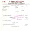 Mitsubishi India Customer Service Care Phone Number 250631