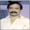 Bsnl Alappuzha Customer Service Care Phone Number 246345