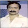 Bsnl Alappuzha Customer Service Care Phone Number 246472