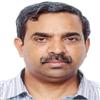 Airtel Visakhapatnam Customer Service Care Phone Number 248706