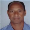 Sun Direct Andhra Pradesh Customer Service Care Phone Number 236482