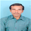 Rrb Chennai Customer Service Care Phone Number 324139