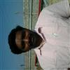 Blue Dart Hyderabad Customer Service Care Phone Number 255905