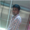 Airtel Landline Bangalore Customer Service Care Phone Number 247498
