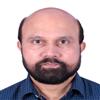 Pureit Water Purifier Bangalore Customer Service Care Phone Number 251538