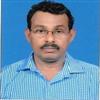 Reliance Trivandrum Customer Service Care Phone Number 246364