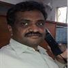 Airtel Mysore Customer Service Care Phone Number 227633