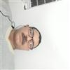 BSNL Guwahati Customer Service Care Phone Number 334164