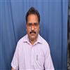 Ortel Bhubaneswar Customer Service Care Phone Number 256145