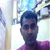 Micromax Mobile Delhi Customer Service Care Phone Number 221602