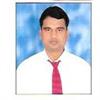 Sony Bravia Delhi Customer Service Care Phone Number 254456