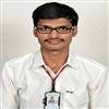 Bsnl Orissa Customer Service Care Phone Number 231828