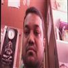 APTRANSCO Hyderabad Customer Service Care Phone Number 228713