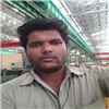 Aircel Trichy Customer Service Care Phone Number 222120