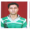 Adobe India Customer Service Care Phone Number 228537