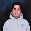 Bsnl Punjab Customer Service Care Phone Number 251550