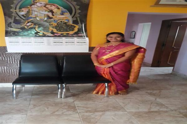 Karnataka State Open University Phone Number Customer Care Service