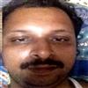 Apple Chennai Customer Service Care Phone Number 230575
