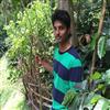 Bsnl Tirupur Customer Service Care Phone Number 241168