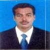 ICICI Bank Credit Card Chennai Customer Service Care Phone Number 249513